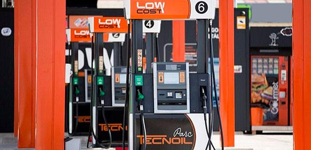 lowcost-gasolina