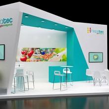 Hispatec presenta sus nuevas app para la gestión de fincas agrícolas