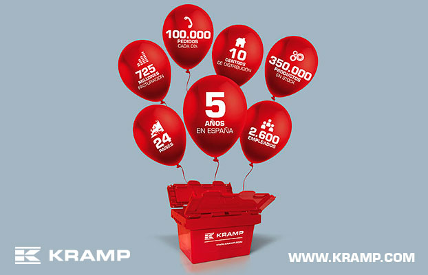 kramp-inauguracion