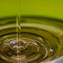 Tendencia positiva del mercado de aceite de oliva