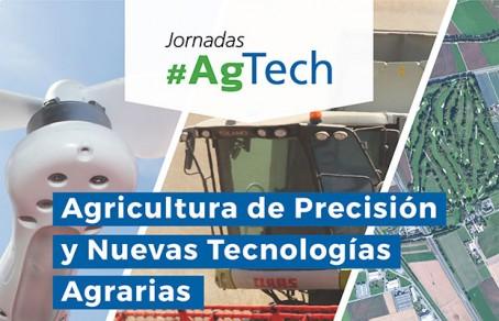 agtech-2