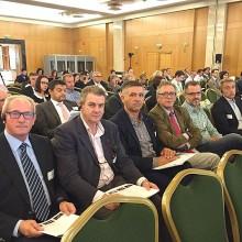ASAJA en el Congreso Europeo de Agricultores