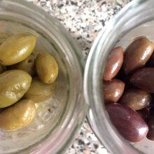 El mercado de aceite de oliva continúa con buenos datos