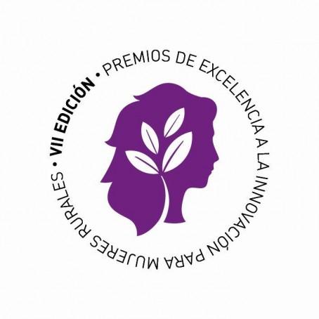 logo-premio-mujer-rural
