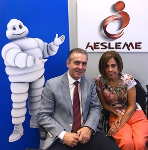michelin_aesleme-web
