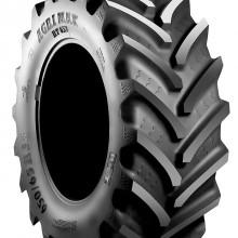 Neumáticos BKT para viñeros y fruteros