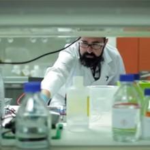 Biotecnología: sintetizando nuevas formas de energía