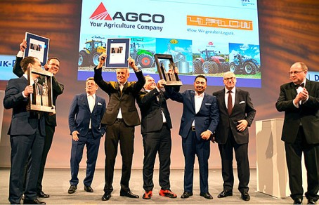 agco-smart-logistics
