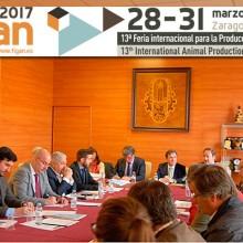 FIGAN 2017, innovación y desarrollo agropecuario
