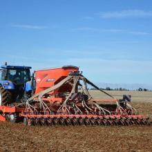 La mecanización agraria, a debate en FIMA