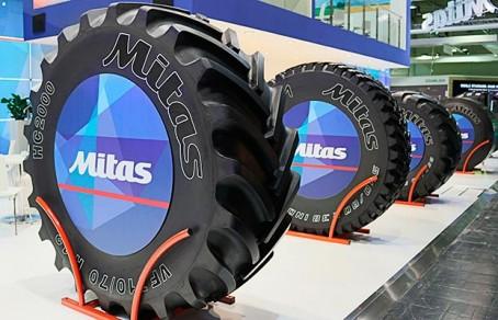 mitas-product-range-for-eima