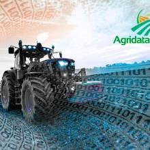 AGRIDATA SUMMIT, la transformación digital y Big Data en agricultura