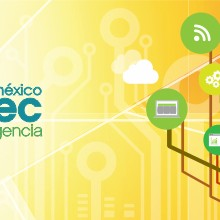 Hispatec consolida su presencia en México