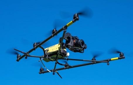 topcon-drone