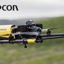 Análisis del sector de los Drones en España