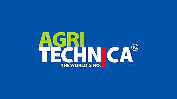 logo-agritechnica-2017