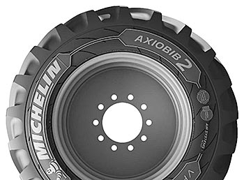 michelin_axiobib_2