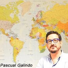Vogel Noot España pasa a ser AG Group