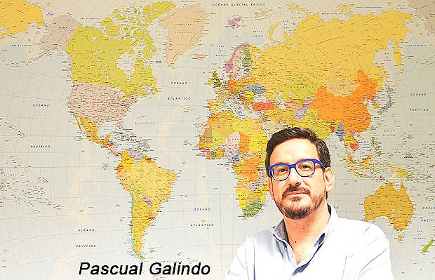 pascual-galindo-web