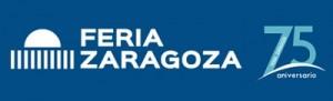 logo-feria-zaragoza