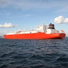 Seguridad en los transportes marítimos de hidrocarburos
