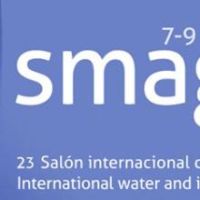 SMAGUA 2017, la cita con el agua y los sistemas de riego