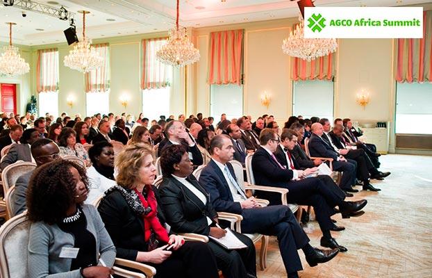 AGCO_Africa_Summit
