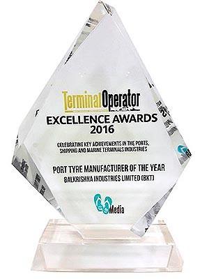 BKT_Terminal_Operator_Excellence_Awards