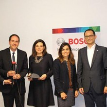 Acuerdo de Bosch con C, Soluciones del grupo Consebro