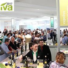 Expoliva, reconocida internacionalmente un año más