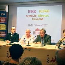 La Mancha, denominación invitada en ENOMAQ 2017