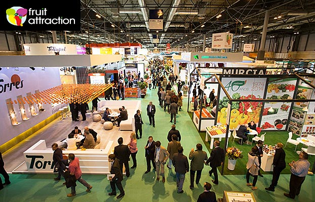 Fruit-Attraction-2017