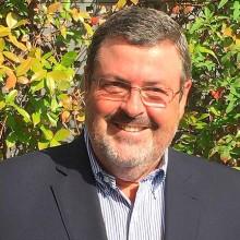 Germán Martínez, nuevo presidente de Kubota España