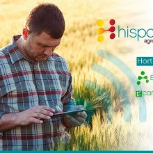 Software y soluciones Agro de Hispatec