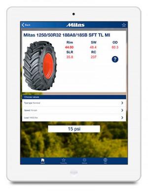 Mitas-Tire-Pressure-App