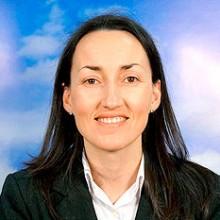 Elena Montero, nueva Directora General de Yara Iberian