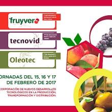 El ciclo agroalimentario a debate en Zaragoza