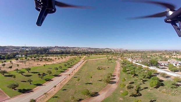 dron-volando-enviro