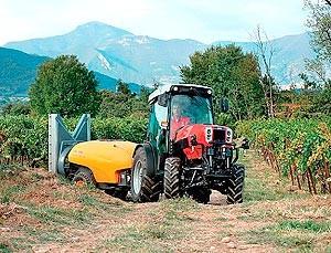 same-agraria