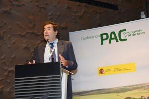 Conferencia-PAC-conclusiones