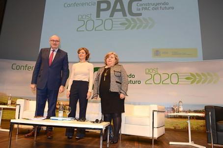 Conferencia-PAC-inauguracion-1