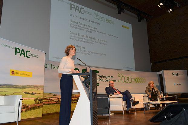 Conferencia-PAC-inauguracion-2