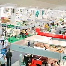 Comienza Fame Innowa, plataforma tecnológica del sector agroalimentario
