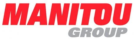 Logo-Manitou-Group