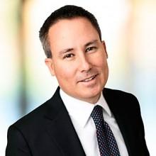 Paolo Pompei, nuevo Presidente del Área de Negocios del Grupo Trelleborg