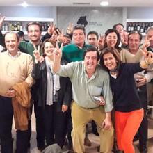 ASAJA gana las elecciones a Cámaras Agrarias en Extremadura