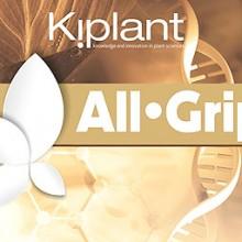 Nuevo biofertilizante Kiplant All-Grip de la portuguesa Asfertglobal