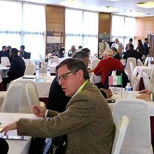 AGRAGEX reunirá en FIGAN lo más destacado del sector agropecuario internacional