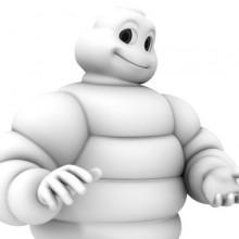 Michelin, entre las 10 empresas con mejor reputación