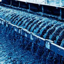 España necesita invertir 5.000 millones de euros en depuración de aguas